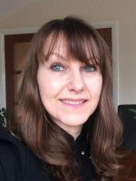 Equilibre Reflexology Therapies - Suzanne Redwood MAR
