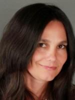 Elizabeth Sweetman