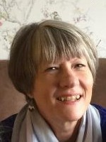 Barbara Silvester
