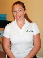 Lisa Dobson