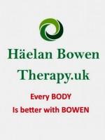 Haelan Bowen Therapy