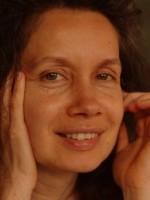 Monica Ioana Gugura, MAR