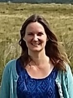 Coranne Campbell - Reiki Connect