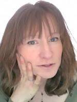 Victoria Pitkethly