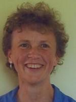 Julia Woodman, BSc, PhD, MSTAT