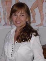 Katia Burrows
