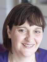 Deborah Neville