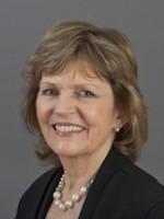 Hilary Crundwell