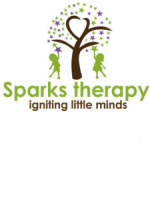 Sparks Therapy
