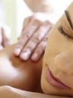 Sarah Baxter Mobile Massage Therapy