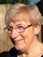 Lesley Suter