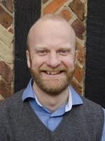 Paul Fraser