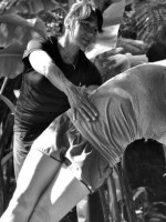 Rejane De Sousa - Brisa Pilates
