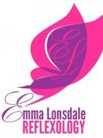 Emma Lonsdale