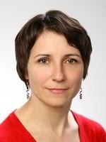 Ela Pekalska