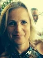 Karen Leggett MAR  - Fully Insured Reflexologist - Sole Practice