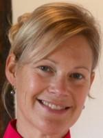 Ariadne Los - Holistic Therapy & Pilates