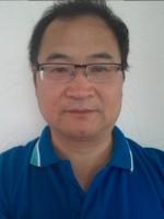 Jicheng Zhou