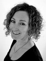 Melanie Allcott - Rebalance Organic Reflexology