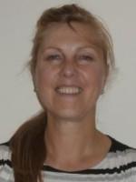 Anne Scrase