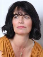 Maria Esposito Bsc (hons)