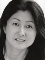 Noriko Sakura