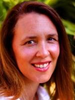 Cecile Rainsford