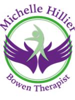 Michelle Hillier