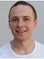 Jaro Wojciechowski