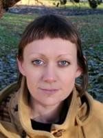Nora Brennan MSc BSc Hons MCSP RCST