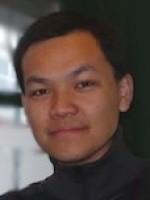 Dr Chak Hong Lui
