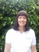 Judith Kilgallon - Bowen Practitioner