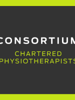 Consortium Chartered Physiotherapists