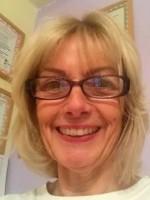 Christine Ravine