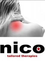 Nico Tailored Therapies