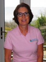 Sue Urquhart Bowen Therapist