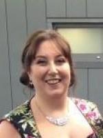 Laura Caddick Acupuncture MBAcC