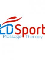 LD Sports Massage Therapy