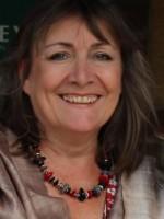 Sarah Neighbour