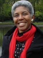 Carole Chandler