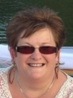 Paula Gardiner