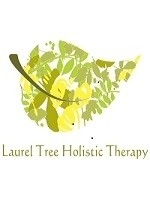Toni Trinnaman - Laurel Tree Holistic Therapy