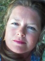 Clare Viner