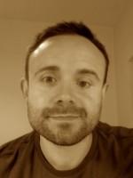 Darren George