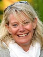 Carolyn Crafer