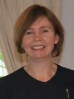 Linda Formby - Essential Therapies of Helpston
