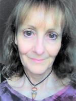 Julie Melbourne