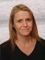 Joanna Edwards