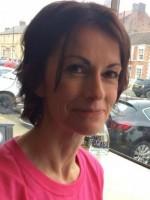 Helen Turfrey - Platinum Mobile Massage