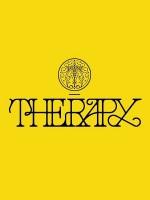 Therapy Organics Ltd